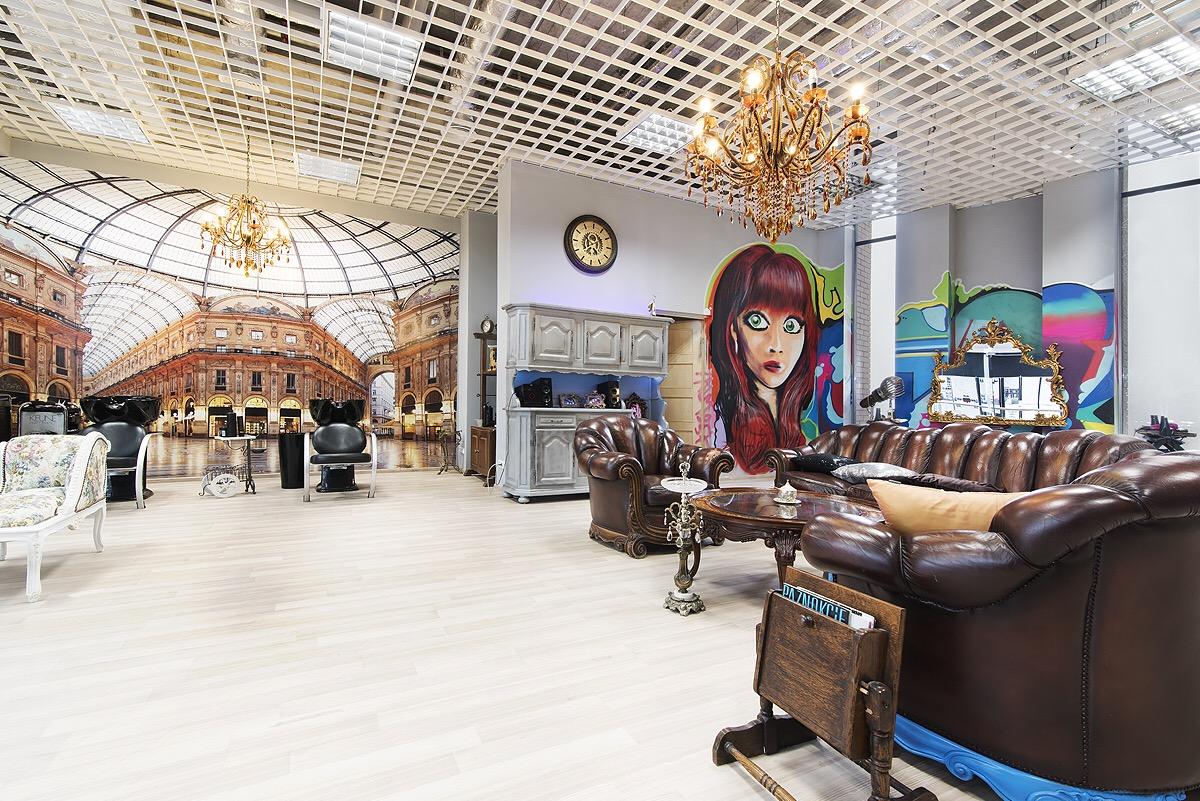 salon fryzjerski lublin fabryczna toko