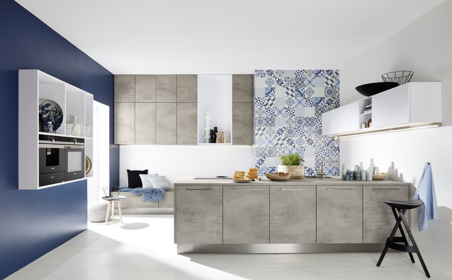 stone gala. Black Bedroom Furniture Sets. Home Design Ideas