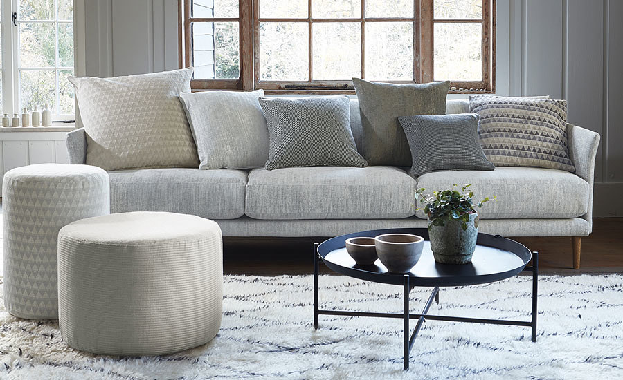 grand sofa meble tapicerowane lublin