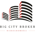 Big City Broker