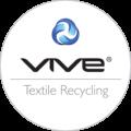 VIVE Textile Recycling, Sieć sklepów VIVE Profit