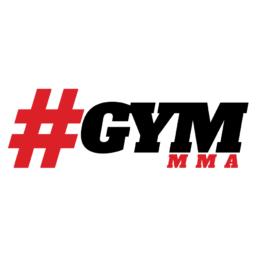 #gym mma
