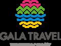 Biuro Podróży Lublin Gala-Travel