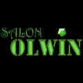 Olwin Salon Kosmetyczny