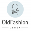 OldFashion Design s.c.