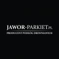 Jawor Parkiet Gala